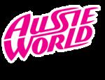 Aussie World Voucher & Deals 2021