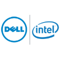 Dell AU Coupons & Deals 2021