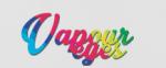 VapourEyes Discount Codes & Deals 2021