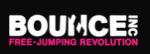 bounceinc Discount Codes & Deals 2021