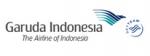 Garuda Indonesia Discount Codes & Deals 2021