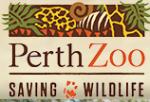 perth zoo Discount Codes & Deals 2019