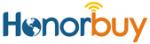 honorbuy Discount Codes & Deals 2020