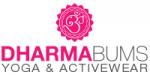 Dharma Bums Discount Codes & Deals 2020