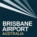 Brisbane Airport Voucher & Deals 2021
