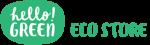 Hello Green Discount Codes & Deals 2020
