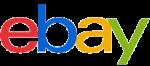 eBay Australia Discount Codes & Deals 2020