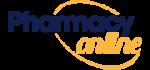 Pharmacy Online Discount Codes & Deals 2020