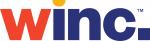 Winc. Discount Codes & Deals 2021