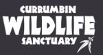 Currumbin Wildlife Sanctuary Discount Codes & Deals 2021