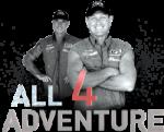 All 4 Adventure Discount Codes & Deals 2020