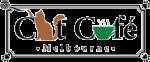 Cat Cafe Melbourne Discount Codes & Deals 2020