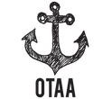 OTAA Discount Codes & Deals 2021