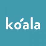 Koala Mattress Discount Codes & Deals 2021