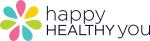 Happy Healthy You Discount Codes & Deals 2020