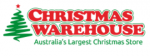 The Christmas Warehouse Discount Codes & Deals 2021
