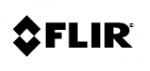flir Discount Codes & Deals 2020