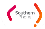 Southern Phone Discount Codes & Deals 2021