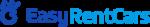 EasyRentCars Discount Codes & Deals 2020