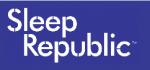 Sleep Republic Discount Codes & Deals 2021