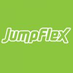 Jumpflex Discount Codes & Deals 2020