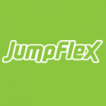 Jumpflex Discount Codes & Deals 2021