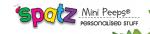 Spatz Discount Codes & Deals 2021