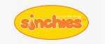 Sinchies Discount Codes & Deals 2020