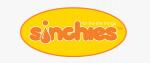 Sinchies Discount Codes & Deals 2021