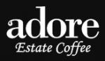 Adore Coffee Discount Codes & Deals 2021