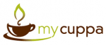 MyCuppa Discount Codes & Deals 2019