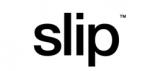 Slip Silk Pillowcase Discount Codes & Deals 2021