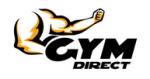 Gym Direct Discount Codes & Deals 2020