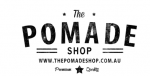The Pomade Shop Discount Codes & Deals 2020