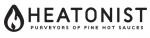 heatonist Discount Codes & Deals 2019