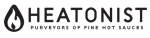 heatonist Discount Codes & Deals 2021
