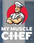 My Muscle chef Discount Codes & Deals 2019