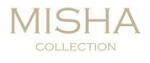 Misha Collection Discount Codes & Deals 2020