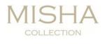 Misha Collection Discount Codes & Deals 2021