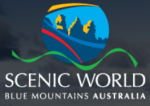 Scenic World Discount Codes & Deals 2019
