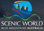 Scenic World Discount Codes & Deals 2021