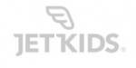 jet-kids Discount Codes & Deals 2021