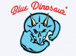 Blue Dinosaur Discount Codes & Deals 2020