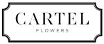Cartel Flowers Discount Codes & Deals 2020