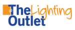 The Lighting Outlet Discount Codes & Deals 2020