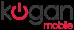 Kogan Mobile Discount Codes & Deals 2020