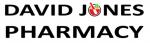 David Jones Pharmacy Discount Codes & Deals 2019