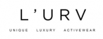 L Urv Discount Codes & Deals 2021
