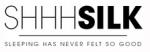 Shhh Silk Discount Codes & Deals 2020