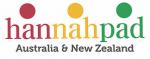 hannahpad Discount Codes & Deals 2019